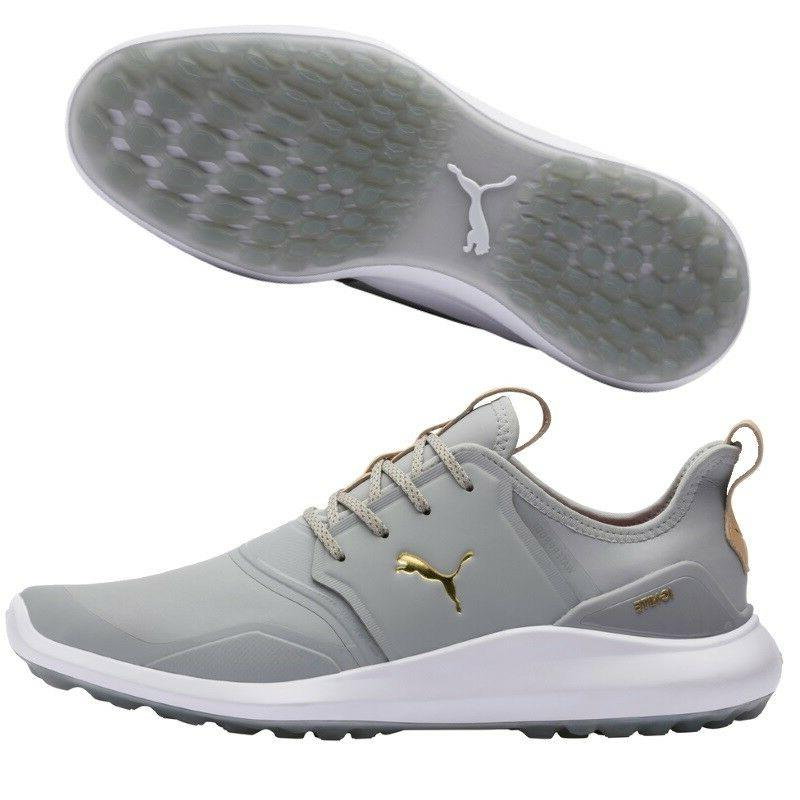 PRO Spikeless Golf and