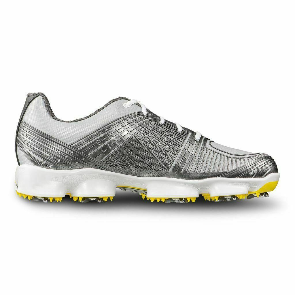 Hyperflex II Men Shoes