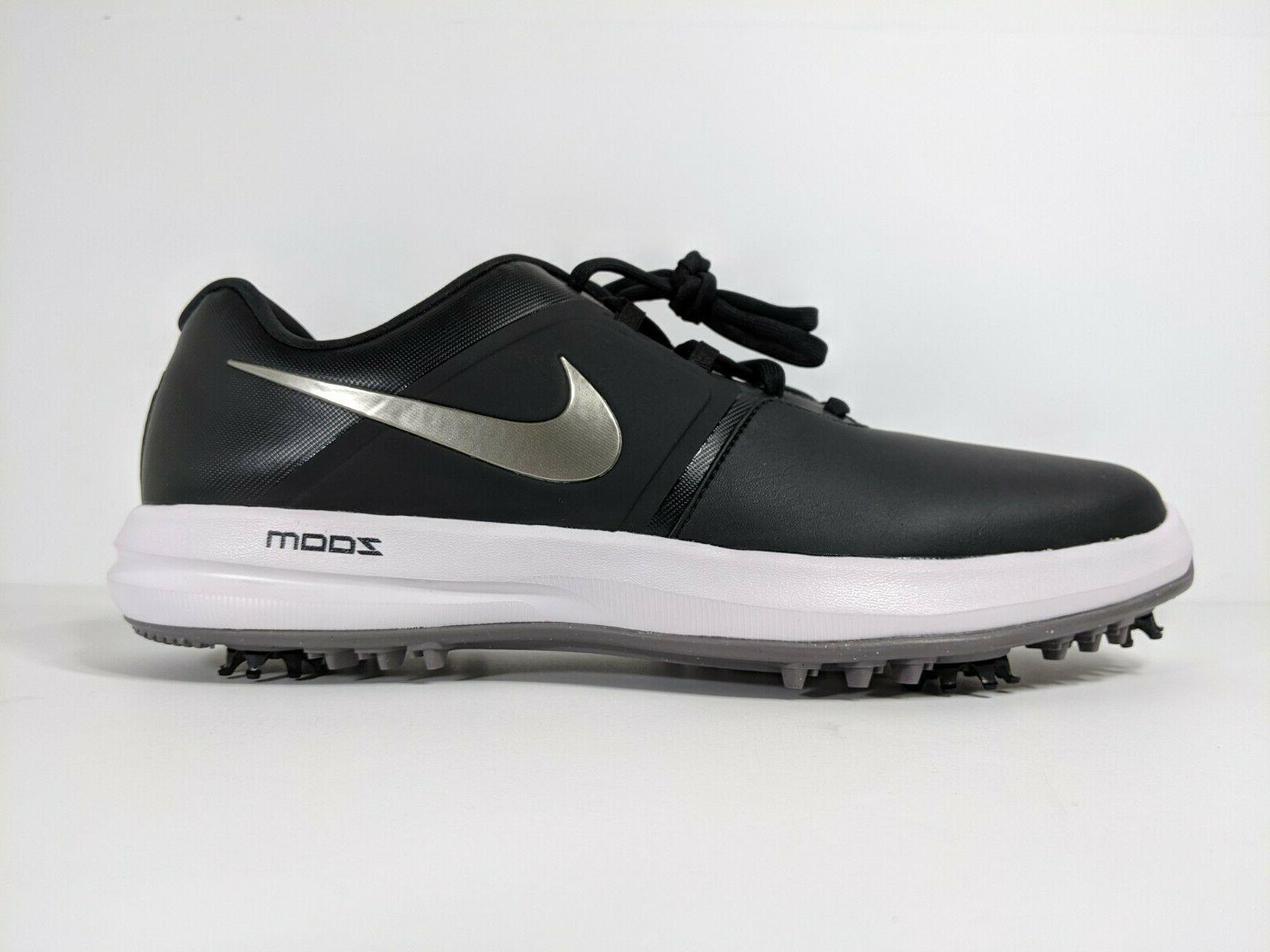 New Nike Air Victory Men's Shoes Black AQ1524-001