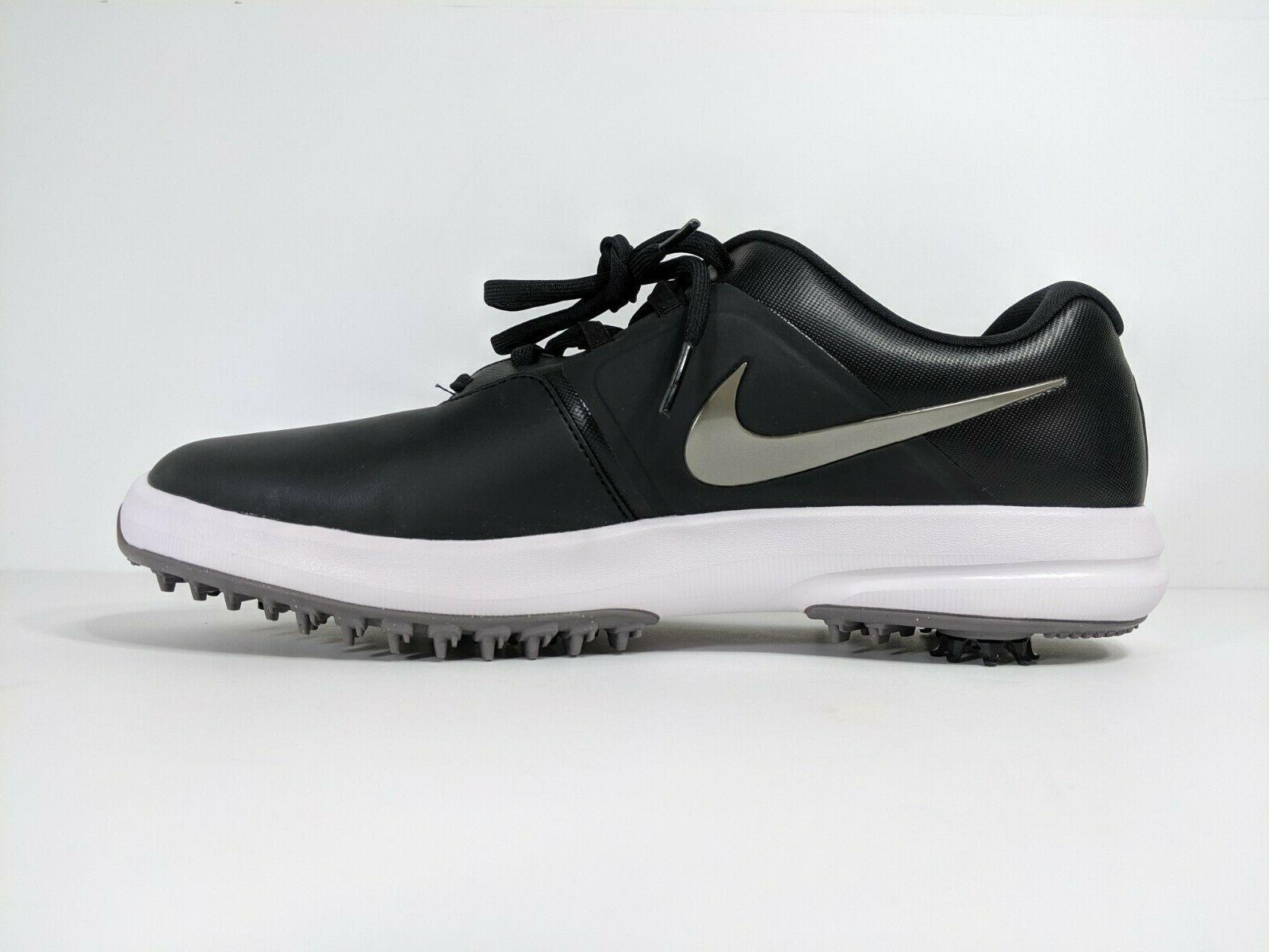 New Nike Victory Black AQ1524-001 size