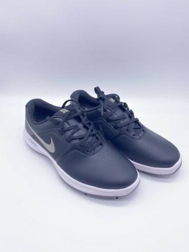 new air zoom victory men s golf