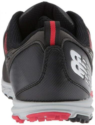 New Balance SL Golf
