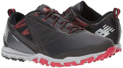 New Balance Men's SL Golf