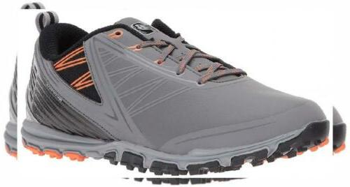 new balance men s minimus sl golf