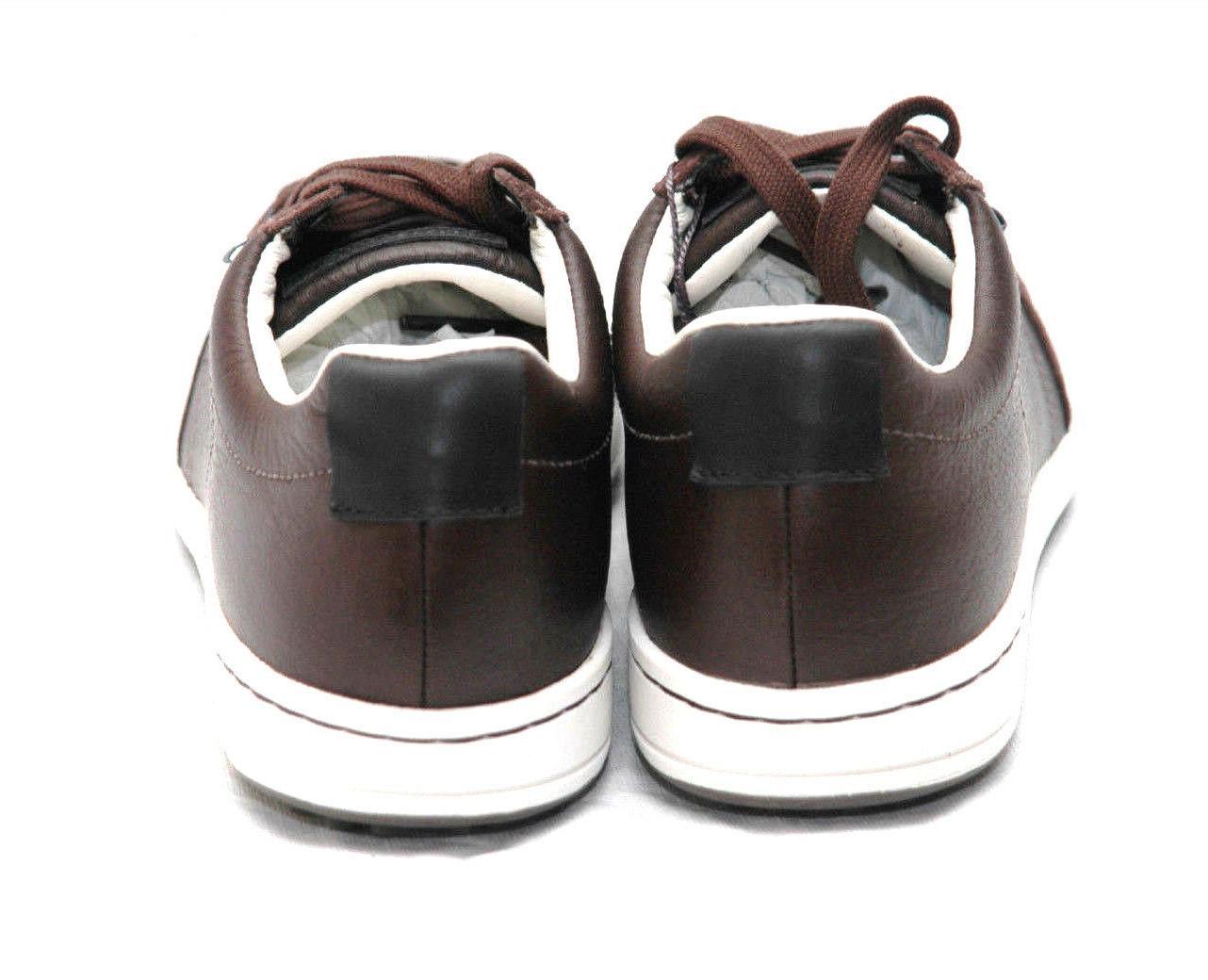 New Ashworth Cardiff Mens Size- 7 Shoes G54171