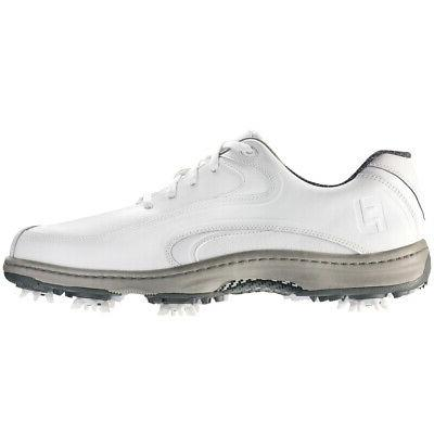 FootJoy Series Shoes Closeout Your