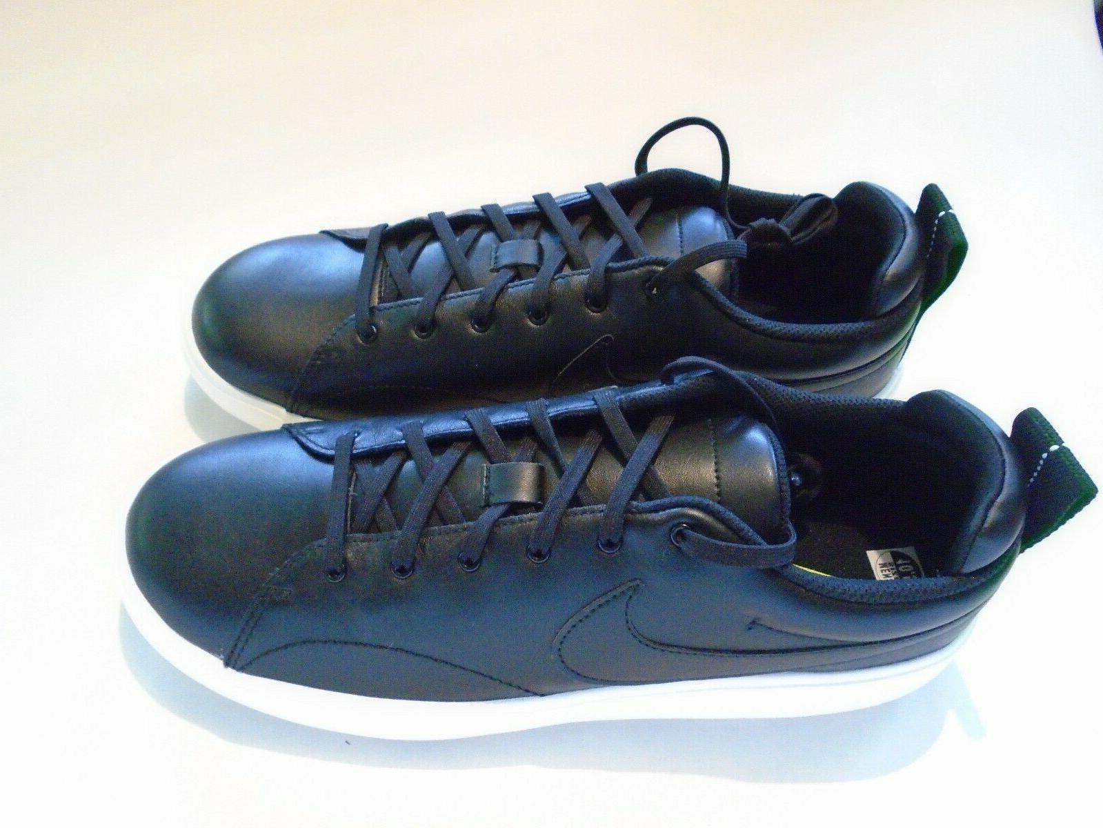 New Nike Course Men's 10.5 Waterproof