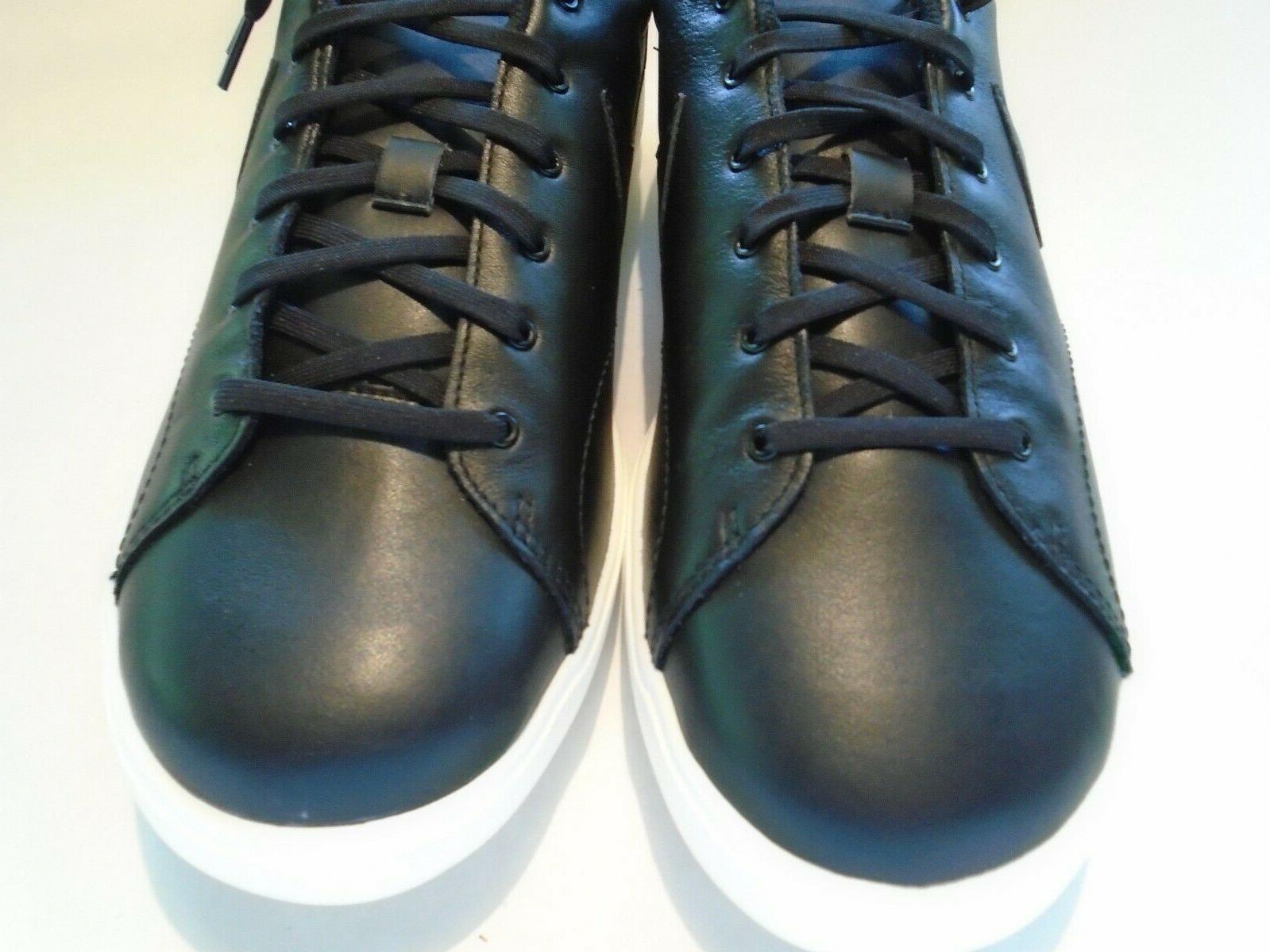 New Men's Sz 10.5 Spikeless Shoes