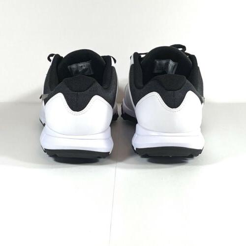 New Golf Men's Size 11.5 W Shipping