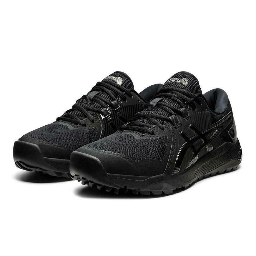 """NEW GEL-COURSE Men Spikeless Shoes """" """" Pick"""