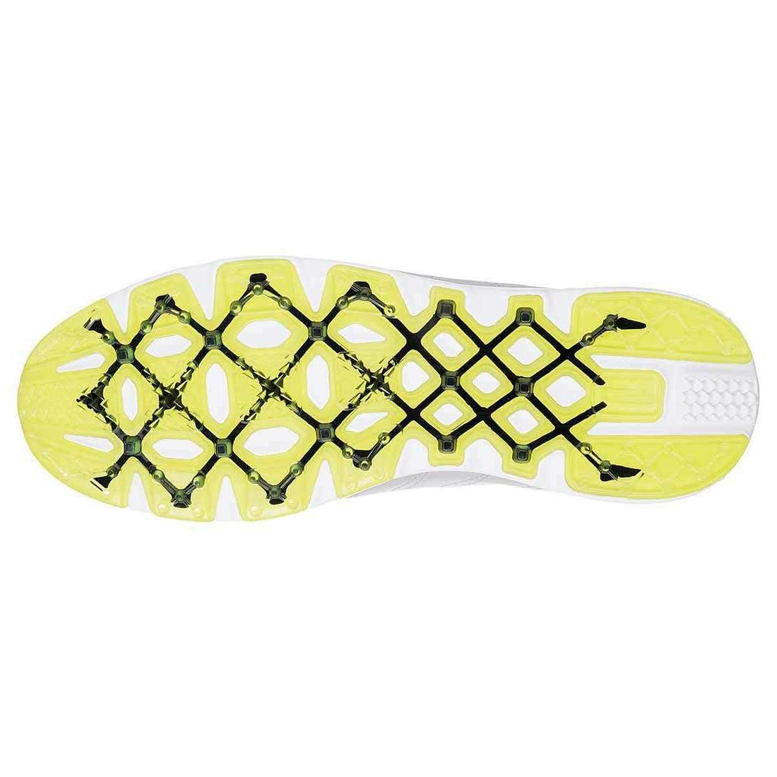 New Skechers Elite Shoes