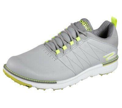 new go golf elite v 3 shoes