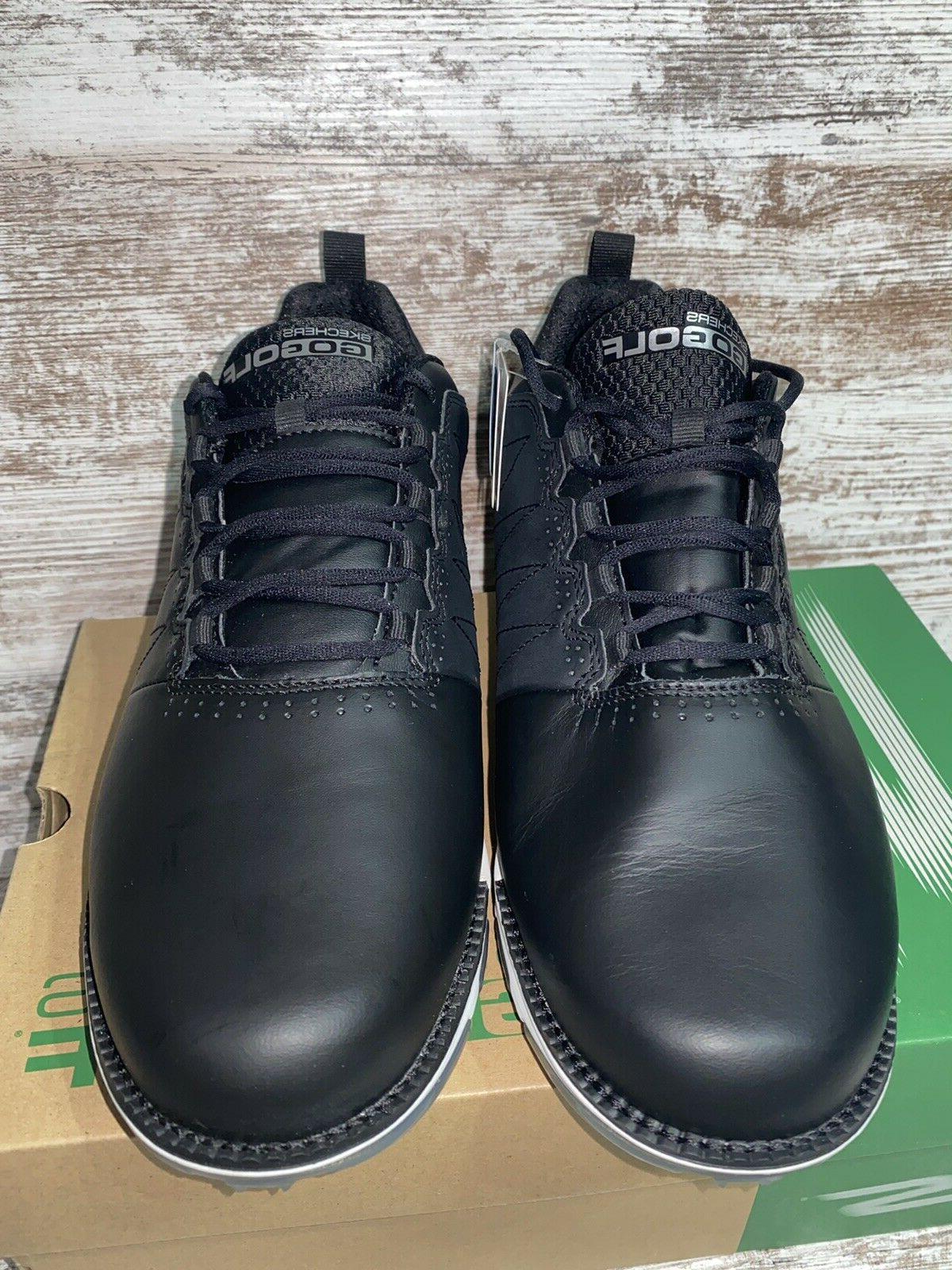 NEW Skechers GO GOLF Elite Shoes Width