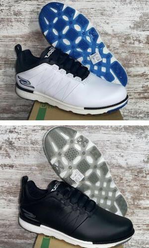 new go golf elite v3 spikeless golf
