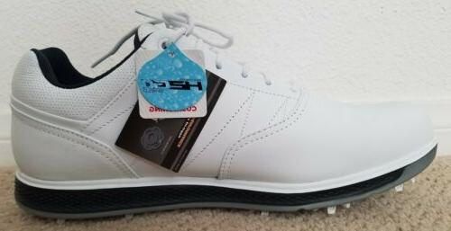 NEW Skechers Pro 54512 Sz:9