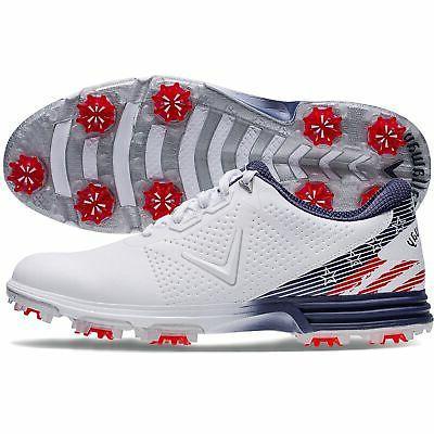 new golf 2018 coronado shoes size 12