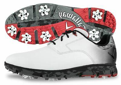 new golf 2018 la jolla shoes white