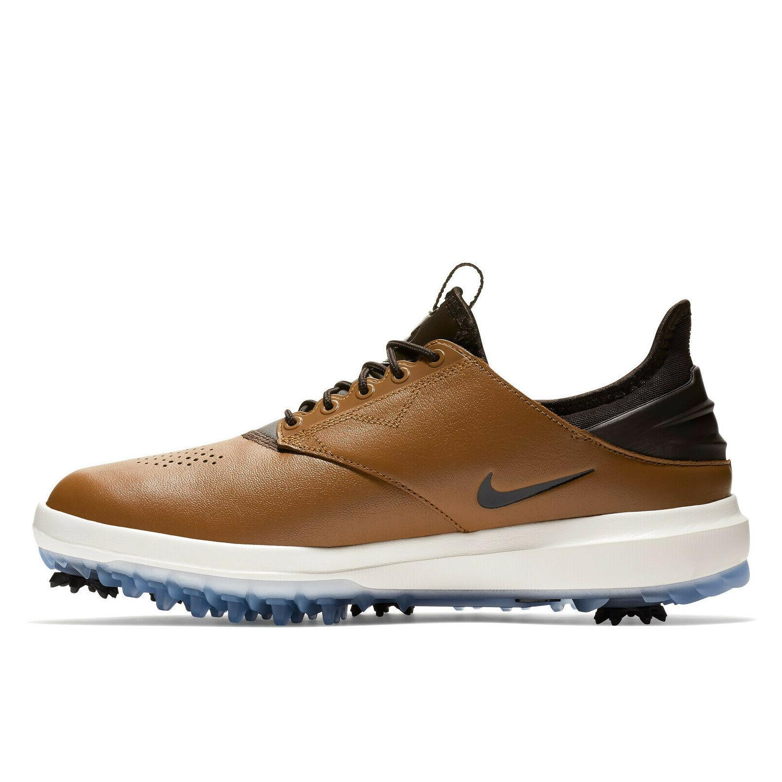 New NIKE Air Zoom Direct Shoes Spikes - Brown