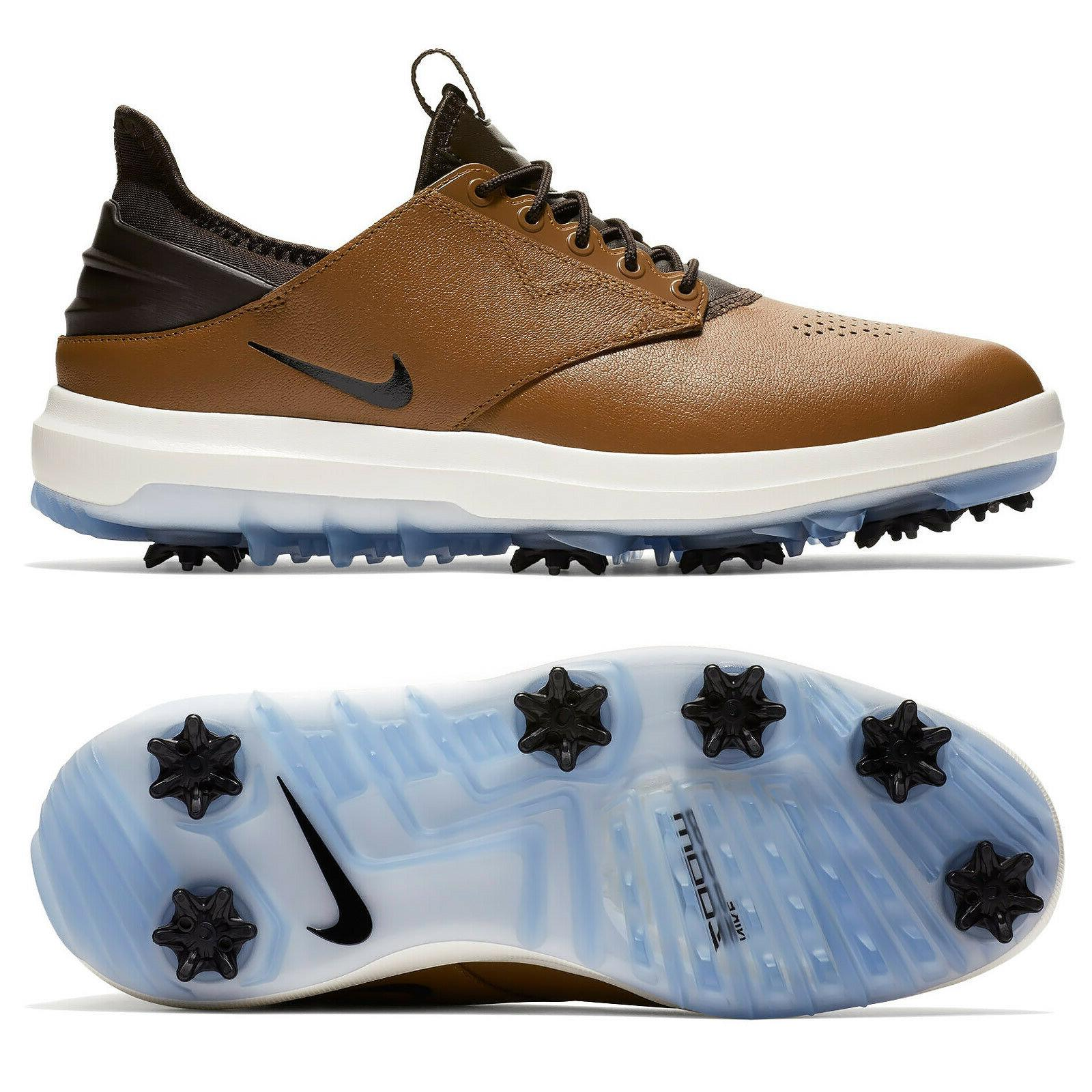 new golf air zoom direct mens golfing