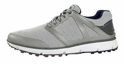 new golf balboa vent 2 0 shoes