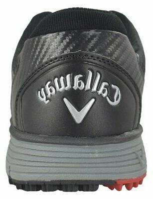 New Callaway Balboa Vent Shoes Size 9