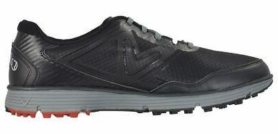 New Callaway Golf- Vent Golf Size 9 CG102
