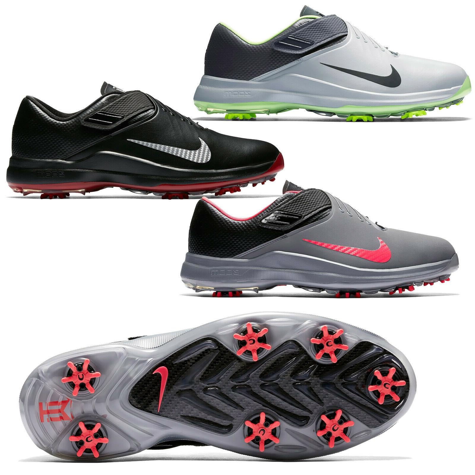 new golf mens tw 17 tiger woods