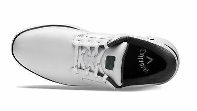 New Callaway Golf- LX Shoes Size 10 Medium