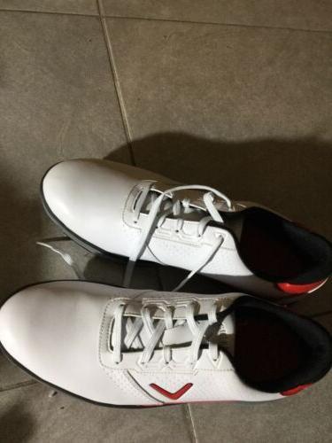 NEW Golf Men's Size 11.5