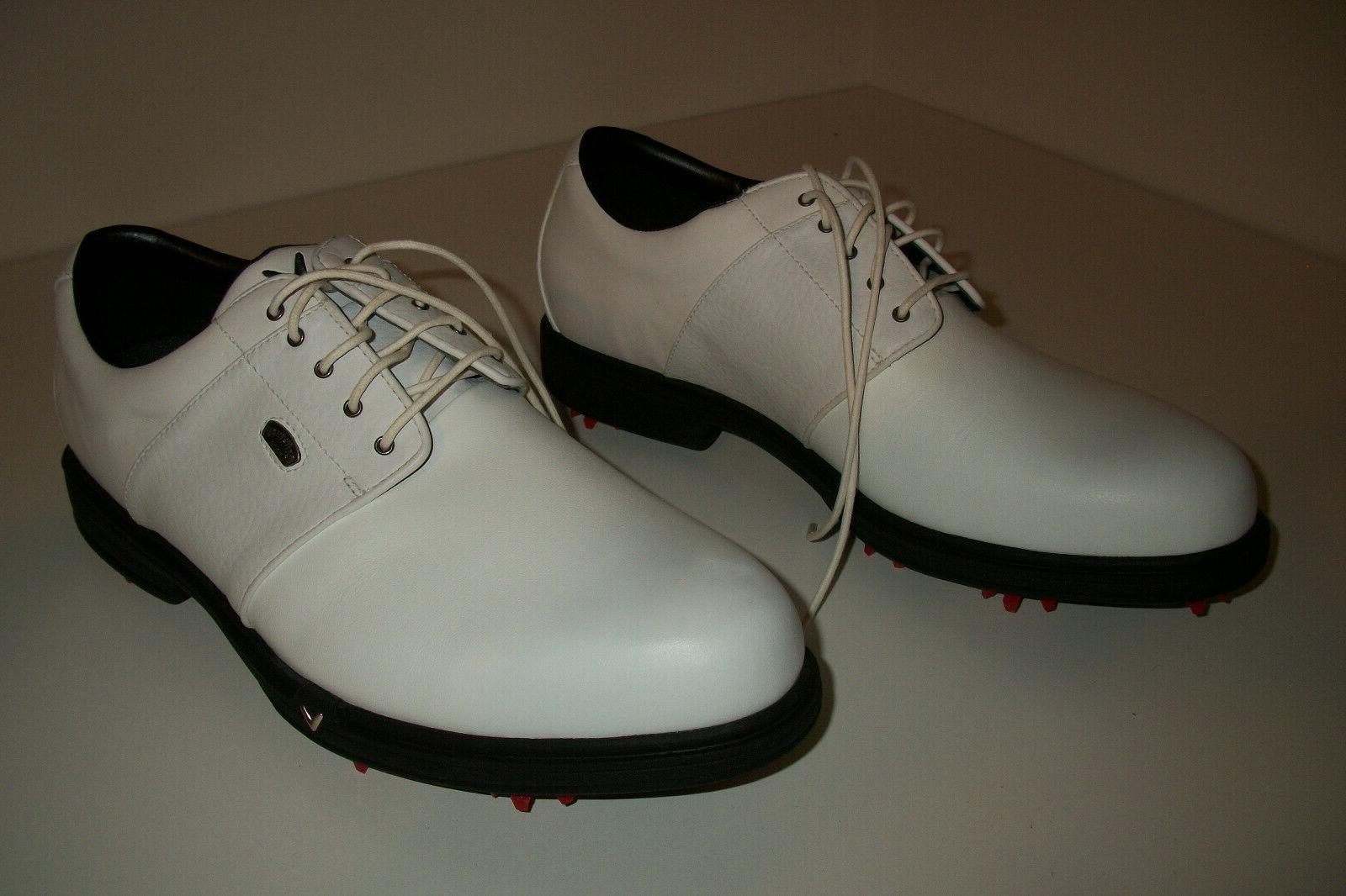 NEW Callaway Golf - - - Xtra Tech