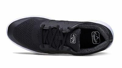 New XT Wide Black