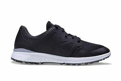 New Callaway XT Shoes Size 11.5 Wide Black