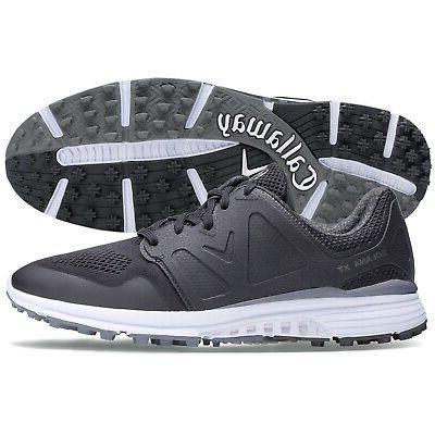 new golf solana xt shoes size 11