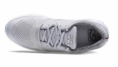 New Golf- Solana XT Size 14 Wide Gray