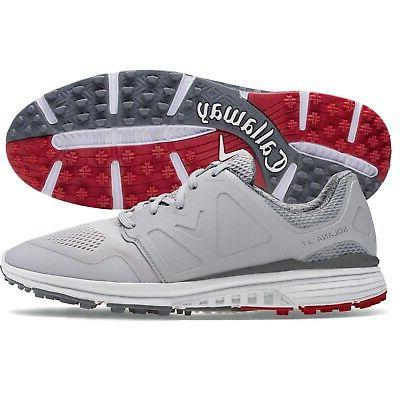 new golf solana xt shoes size 14