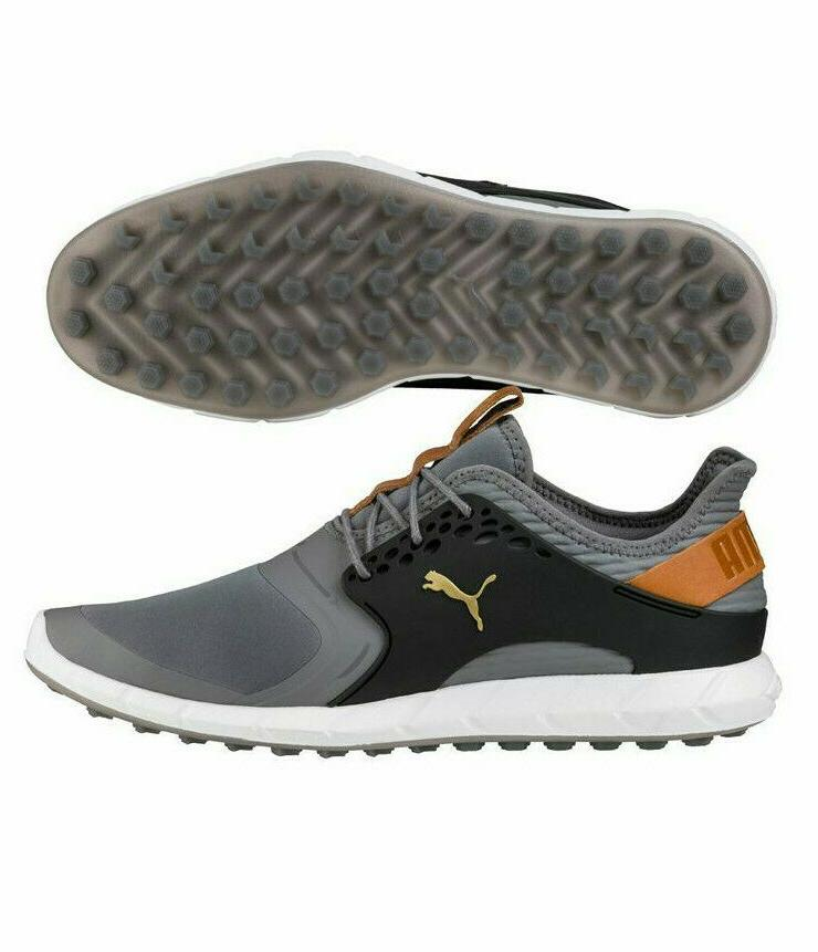 new ignite pwrsport soft spike golf shoes