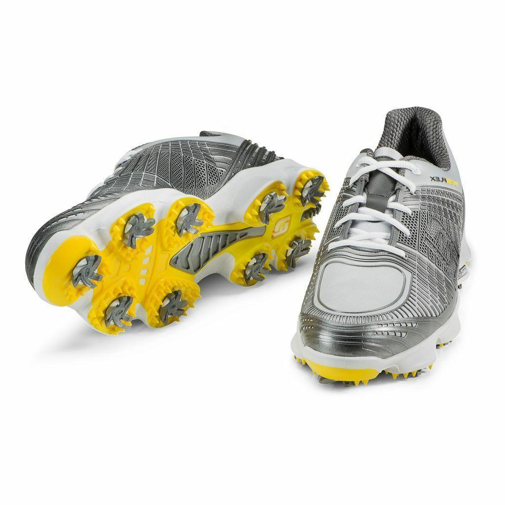 new in box hyperflex ii golf shoes