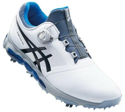 New Shoes GEL-ACE Fast Shipping