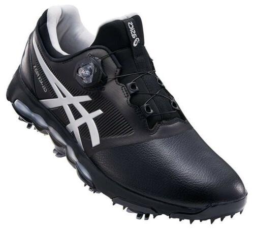 New Asics Shoes PRO X Boa Soft Fast
