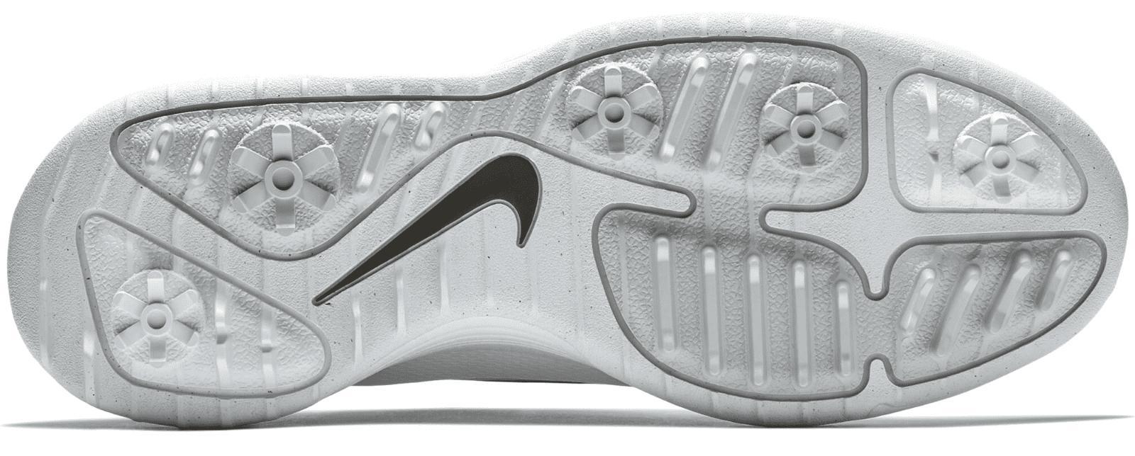 Nike Womens - New