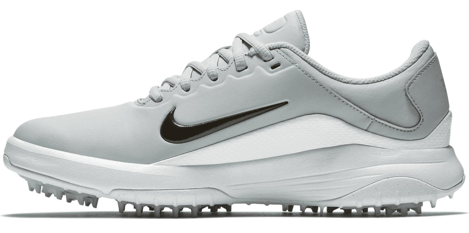 Nike Womens Vapor Shoes - New