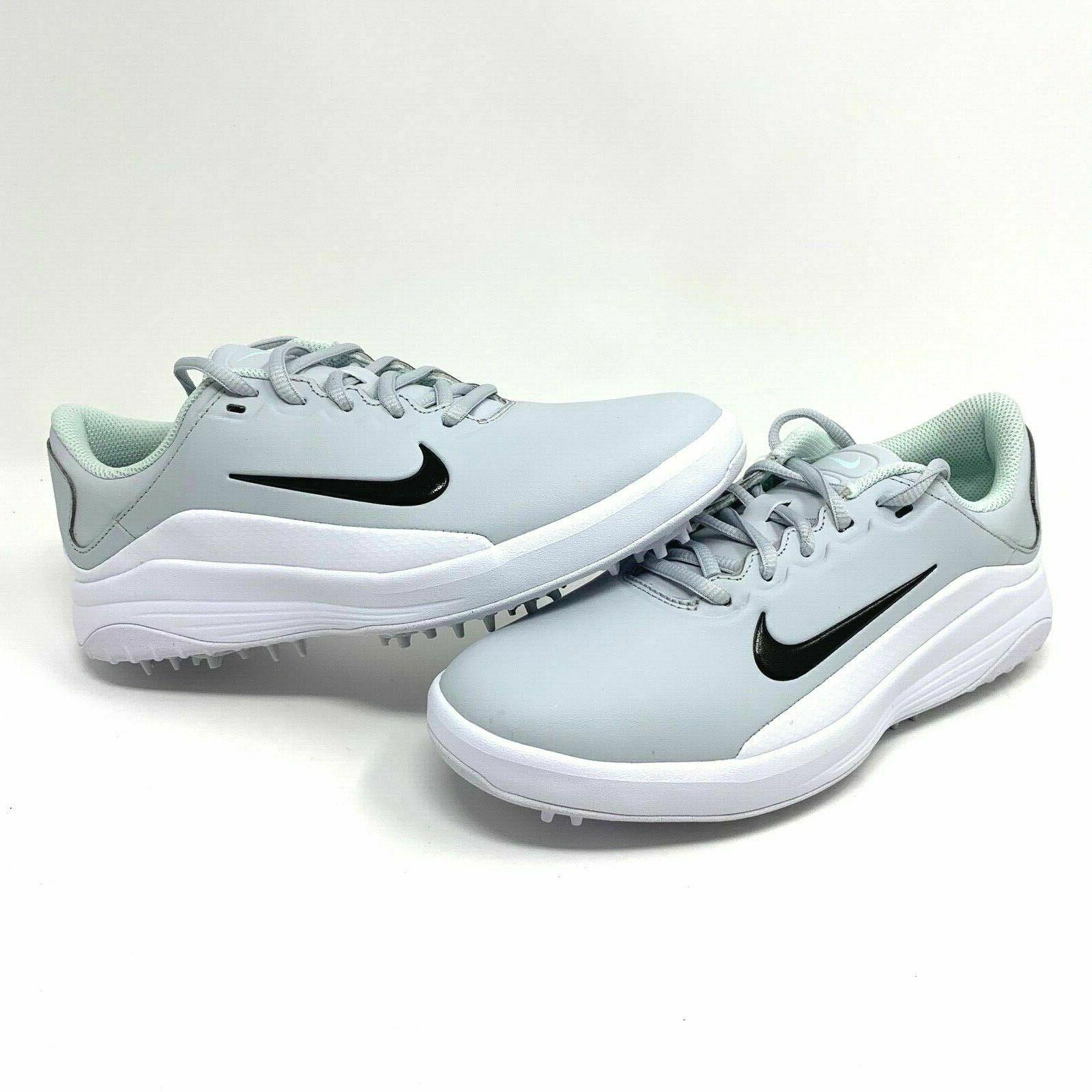 Nike Shoes Pure Platinum/Black -