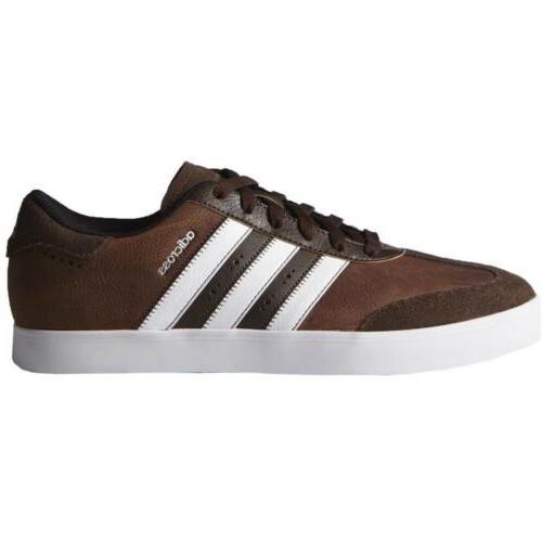 new men s adicross v golf shoes