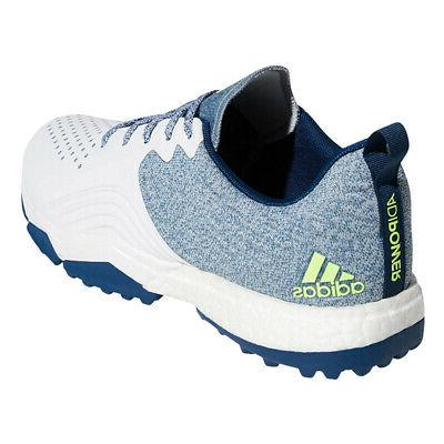 NEW Adipower 4ORGED Marine / Choose Your