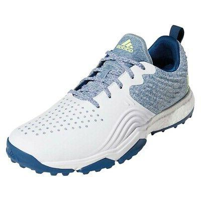 new men s adipower 4orged s golf