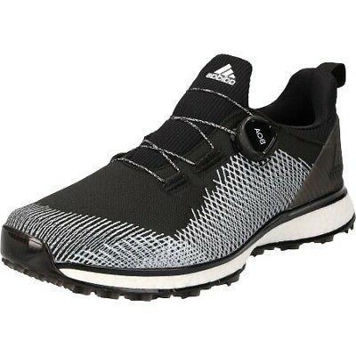 new men s forgefiber boa golf shoes