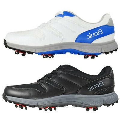 new men s g sok sport golf