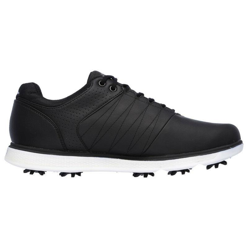 NEW GOLF GOLF SHOES PICK