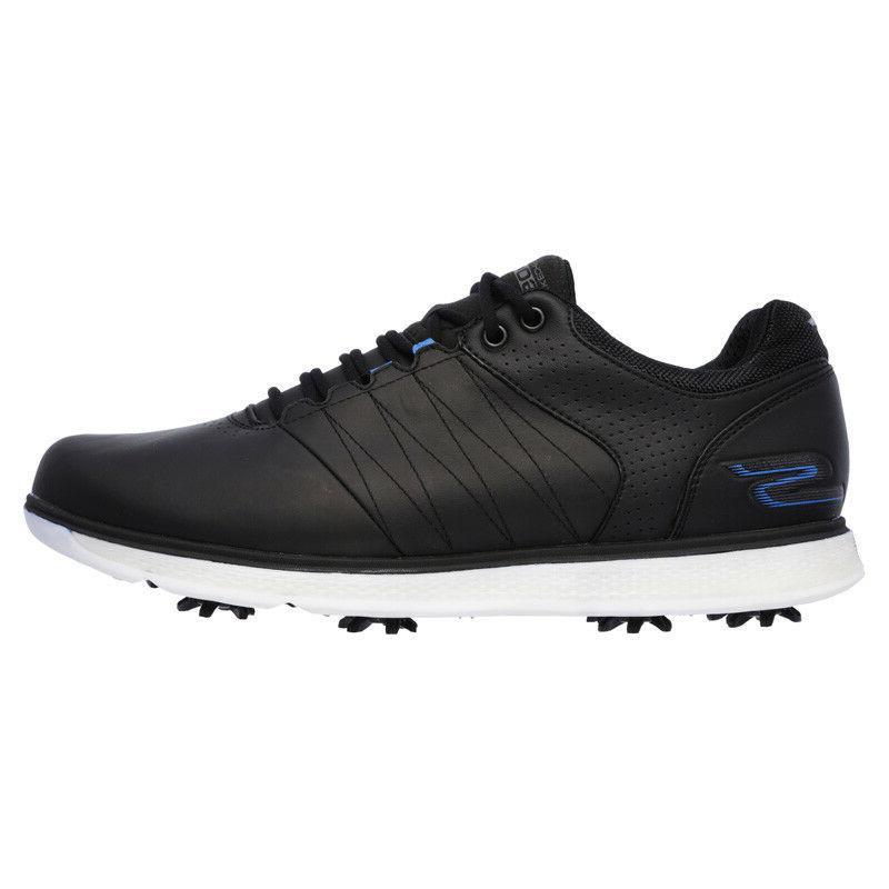 new men s go golf pro 2