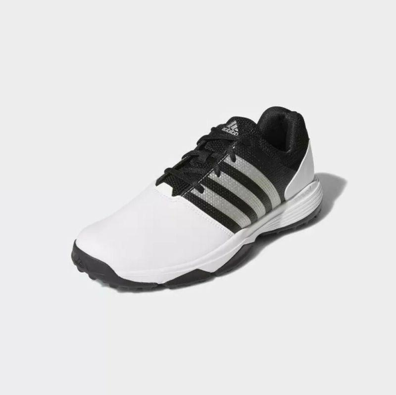 NEW MEN'S ADIDAS 360 GOLF - PICK A SIZE